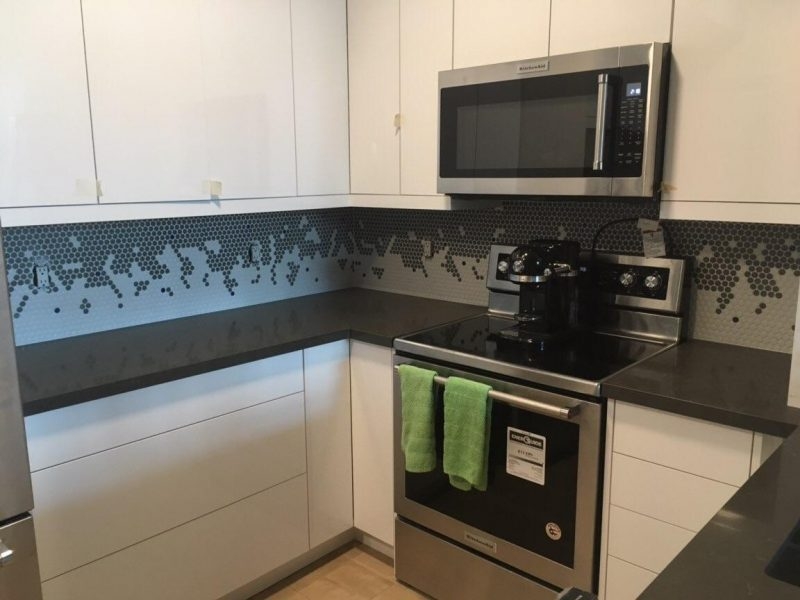Kitchen Project 1 (1/1)