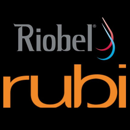 RUBI AND RIOBEL ACCESSORIES ON SALE WHILE QUANTITIES LAST!!
